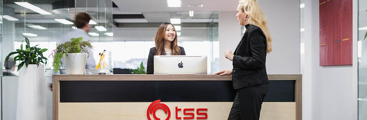 Temporary Skill Shortage Visa (TSS Visa) Subclass 482 | TSS